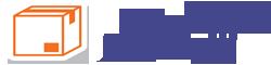 شرکت آرین مهر | صادرات کشمش اعلاء